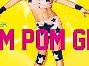 Ferrer fait clin d'oeil Madonna dans nouveau teaser!: