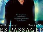 [Critique] PASSAGERS (Passengers) Rodrigo Garcia (2009)