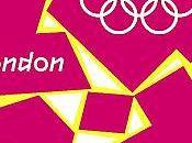 Londres 2012 pré-sélection russe