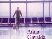 "Extraits L'Aimais"" d'Anna Gavalda"