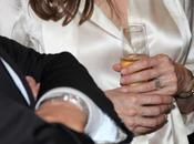 Angelina Jolie Brad Pitt marient photo bague