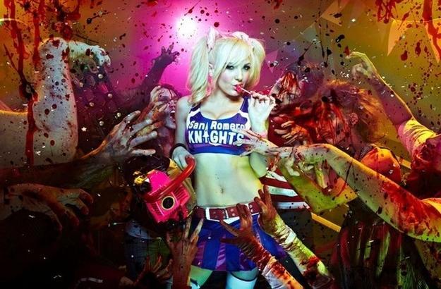 Jessica Nigri Jessica-nigri-pub-lollipop-chainsaw-L-n9zOz0