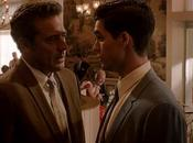 Critiques Séries Magic City. Saison Episode Castles Made Sand