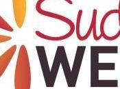 Inscrivez-vous conférences 2012 avec billetterie événement Weezevent