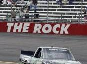 Nascar Truck Séries: Good Road Side Assistance Carolina 200: Résultats