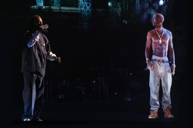 tupac shakur influence essay September 13, 2016 marks 20 years since tupac amaru shakur's murder in las vegas author kevin powell spoke to us about his last moments, influence + more.