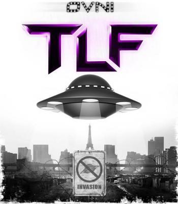 TLF ft Rohff - C'est la mif (MASILIA2007.FR)