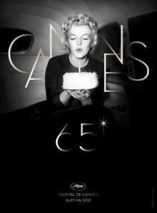 65è Festival de Cannes, Hommage à Claude Miller
