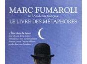 livre métaphores