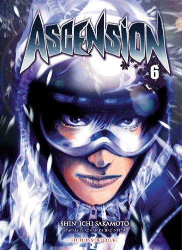 ascension06