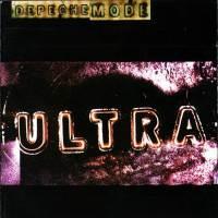 depeche-mode-ultra-L-C5CcEm.jpeg