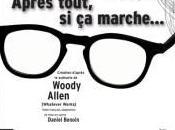 approuvé théâtre Après Tout marche...
