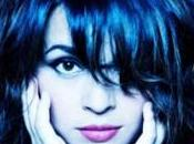 Ecoutez nouvel album Norah Jones Little Broken Hearts.
