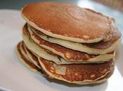 Pancakes grenade