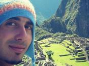 went Bali Julien, l'expat' vacances