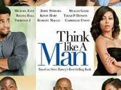 Box-Office 20-22 avril 2012: films nous verrons peut-être chez
