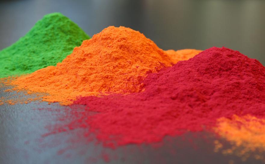 Comment choisir les couleurs de son intérieur - Paperblog
