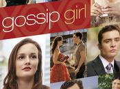 Gossip Girl, saison fait détour Paris