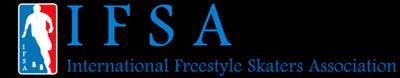 Un nouveau cru de juges IFSA