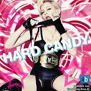 ismablog_madonna-hard-candy_00.jpg