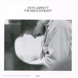 Keith Jarrett, un dimanche matin, un vote à Saint Egreve