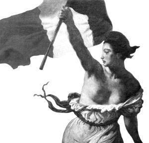 marianne-copie-2.gif