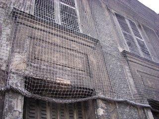 Candide et les murs de melun voir - Chambre de commerce melun ...