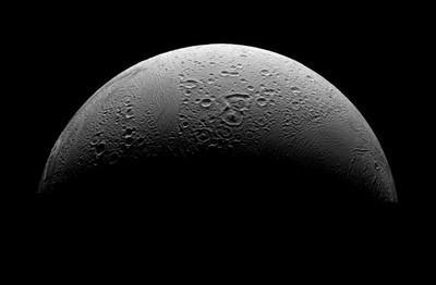 Encelade32000120308