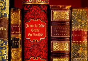 Graveill