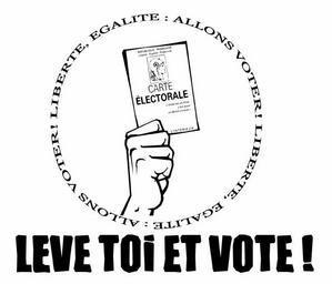 Elections (suite et fin...)