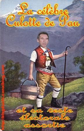 culotte2b