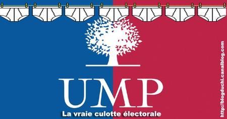 UMP_culotte