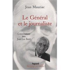 livre-mauriac-jean.1205746747.jpg