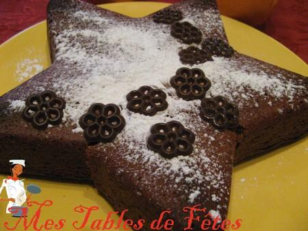 G_teau_moelleux_orange_chocolat