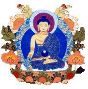 La Médecine Tibétaine..
