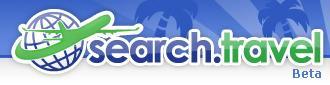 search.travel le moteur de recherche des sites en .travel