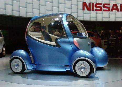 nissan-profil.1205704946.jpg