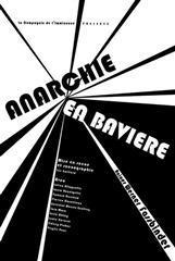 affiche-anarchie-en-baviere.jpg