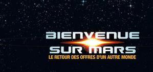 Renault-Mars.JPG