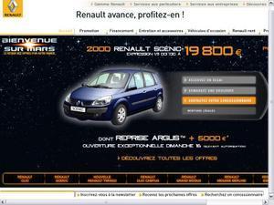 promo-Renault.JPG