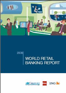 front banking survey 2008