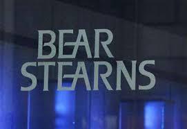 L'affaire Bear Stearns secoue les bourses mondiales !