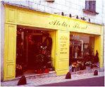 Atelier_floral