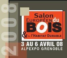 salon_bois_construction_passive_grenoble_alexpo