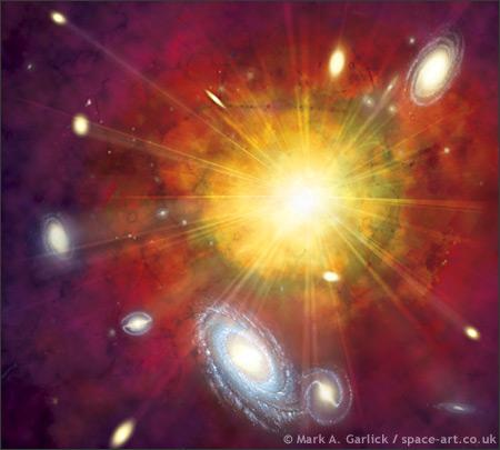 http://www.space-art.co.uk/images/artwork/formations/Big-Bang.jpg