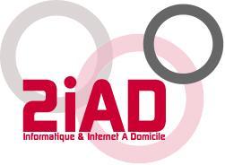 2iAD - Informatique et Internet à Domicile - Assistance, Dépannage et Formation Informatique