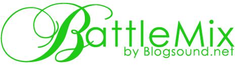 BattleMix Session by Blogsound.net