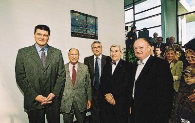 douillet-fraude-Liechtenstein-allemagne-bercy
