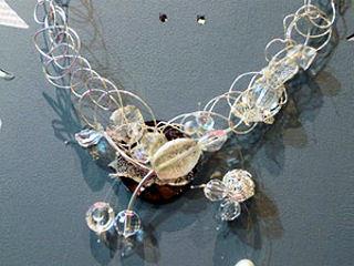 Venez découvrir l'univers des bijoux fantaisies