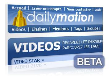 dailymotion-beta.png